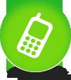 Modération-Mobile