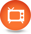 Télévision Interactive